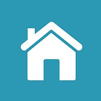Promocions i oferta immobiliària