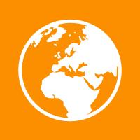 Àrea d'internacional i de cooperació
