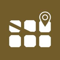 Geoportal del planejament