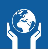 Cooperació internacional