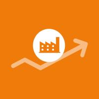 Dades del mercat immobiliari industrial