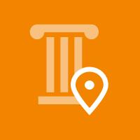 Punts d'informació sobre turisme dels municipis metropolitans