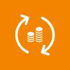 Plataforma d'economia circular