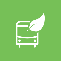 icon Mobilitat sostenible