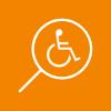 Observatori de la discapacitat
