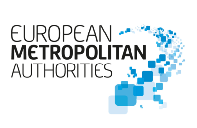 European Metropolitan Authorities