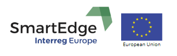 Logo Smart-Edge UE