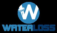 Logo Waterloss