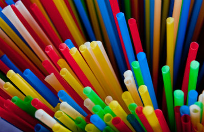 Palletes de colors